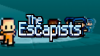 The Escapists para Mac download - Baixe Fácil