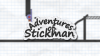 Adventures of Stickman download - Baixe Fácil