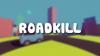 Roadkill para Windows download - Baixe Fácil
