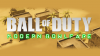 Ball of Duty: Modern Bowlfare para Windows download - Baixe Fácil
