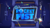 Rocket Fist para SteamOS+Linux download - Baixe Fácil