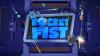 Rocket Fist para SteamOS+Linux download - Baixe Fácil