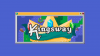 Kingsway para Windows download - Baixe Fácil