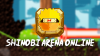 Shinobi Arena Online para Android download - Baixe Fácil