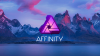 Affinity Photo download - Baixe Fácil