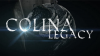 COLINA: Legacy para Windows download - Baixe Fácil
