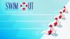 Swim Out para Linux download - Baixe Fácil