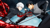 Tokyo Ghoul: Dark War download - Baixe Fácil