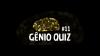 Gênio Quiz 11 para Android download - Baixe Fácil