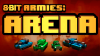 8-Bit Armies: Arena (Free) download - Baixe Fácil