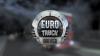 Euro Truck Driver (Simulator) para iOS download - Baixe Fácil