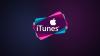 iTunes para Mac download - Baixe Fácil