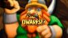 Dwarfs!? para SteamOS+Linux download - Baixe Fácil