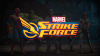 MARVEL Strike Force para iOS download - Baixe Fácil