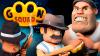 Goon Squad para iOS download - Baixe Fácil