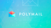 Polymail para Mac download - Baixe Fácil
