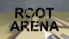 Root Arena para Linux download - Baixe Fácil