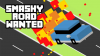 Smashy Road: Wanted para Android download - Baixe Fácil