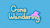 Gone Wandering para Windows download - Baixe Fácil