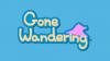 Gone Wandering para Windows download - Baixe Fácil