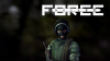 Bullet Force para Windows download - Baixe Fácil