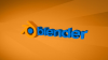 Blender para Windows download - Baixe Fácil