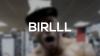 BIRLLL para Android download - Baixe Fácil