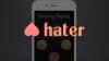 Hater para iOS download - Baixe Fácil