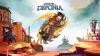 Chaos on Deponia para Linux download - Baixe Fácil
