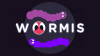 Worm.is: The Game para Android download - Baixe Fácil