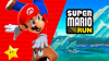 Super Mario Run para Android download - Baixe Fácil