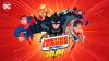 Justice League Action Run para iOS download - Baixe Fácil