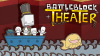 BattleBlock Theater para Windows download - Baixe Fácil