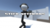 Stick Veterans para Mac download - Baixe Fácil