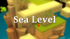 Sea Level para Mac download - Baixe Fácil