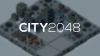 City 2048 para iOS download - Baixe Fácil