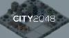 City 2048 para iOS download - Baixe Fácil