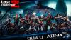 Last Empire-War Z para iOS download - Baixe Fácil