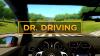 Dr. Driving para iOS download - Baixe Fácil