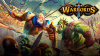 Warlords - Turn Based Strategy download - Baixe Fácil