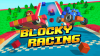 Blocky Racing download - Baixe Fácil