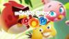 Angry Birds POP! para iOS download - Baixe Fácil