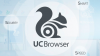 UC Browser para Android download - Baixe Fácil