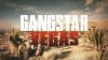 Gangstar Vegas para iOS download - Baixe Fácil