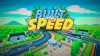Built for Speed: Racing Online para iOS download - Baixe Fácil