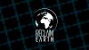 Reclaim Earth para Linux download - Baixe Fácil