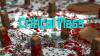 Critical Mass download - Baixe Fácil