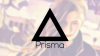Prisma para iOS download - Baixe Fácil