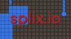 Splix.io para Android download - Baixe Fácil