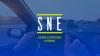SNE download - Baixe Fácil